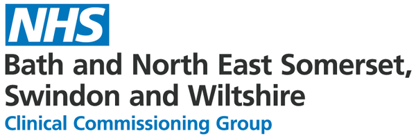 NHS Bath and North East Somerset, Swindon and Wiltshire